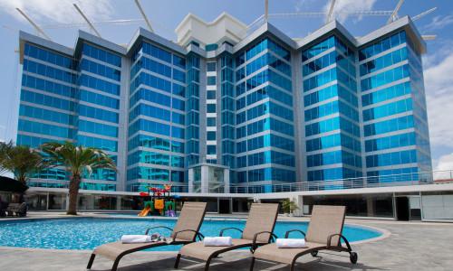 servicios-hoteles
