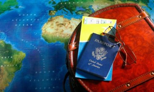 servicios-seguros-del-viajero